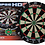 Thumbnail: Unicorn Eclipse Pro HD2 Dartboard