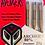 Thumbnail: Archers Avengers