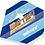 Thumbnail: Unicorn RVB flights