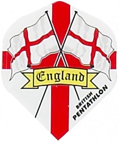 British Pentathlon