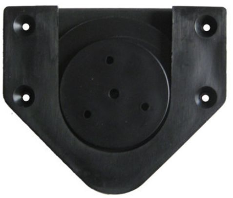Dartboard Hanging Bracket