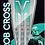 Thumbnail: Rob Cross