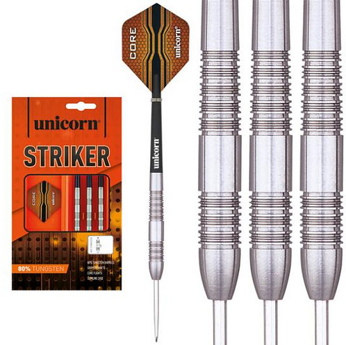 Core XL Striker - Ringed