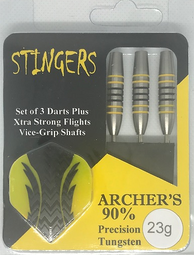 Archers Stingers