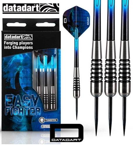 Datadart Easy Fighter