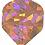 Thumbnail: Quazar Holographic - Ice