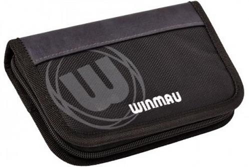 Winmau Urban-Pro Dartcase