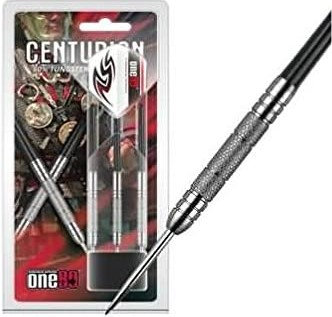 One80 Centurion