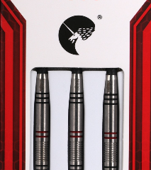 Front, Centre or Rear weighted darts?