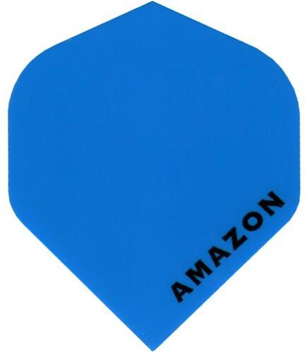 Ruthless Amazon Poly