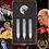 Thumbnail: John Lowe - World Champion Ambassador