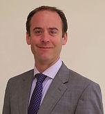 Marshall & Marshall Ltd Property Manager
