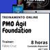 PMO Ágil Foundation