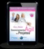 tablet-PMI-ACP.png