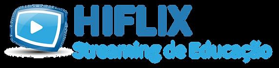Hiflix-Logo-abril2020-01.png