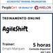 Agile Shift
