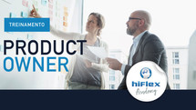 Product Owner - Iniciante