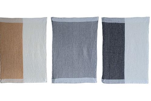 Modern Cotton Tea Towels