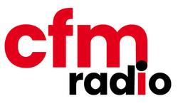 logo CFM Radio (003)