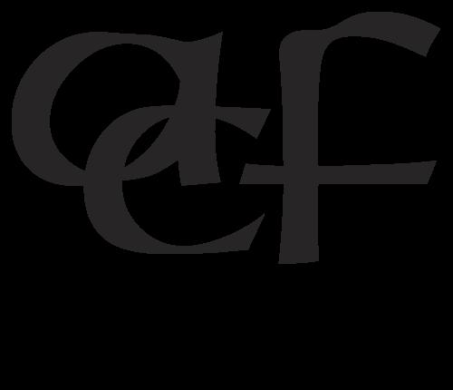ACF noir-web