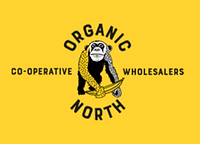 Organic North, The Vale Grocer, organice vegetables