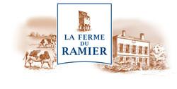 Ferme-du-Ramier-Montauban