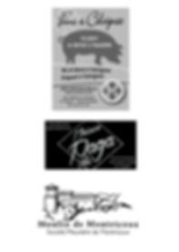 logos partenaires buvette.jpg