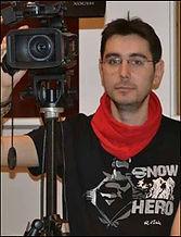 Staff_Michalis_Mitakidis.jpg