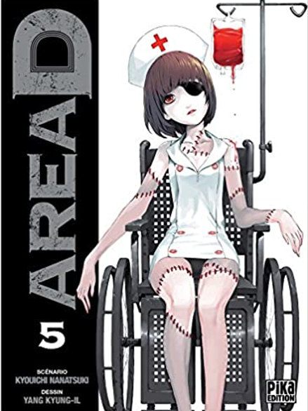 Area D 05