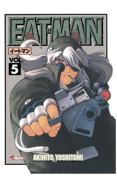 Eatman 05