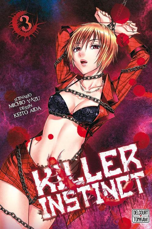 Killer Instinct 03