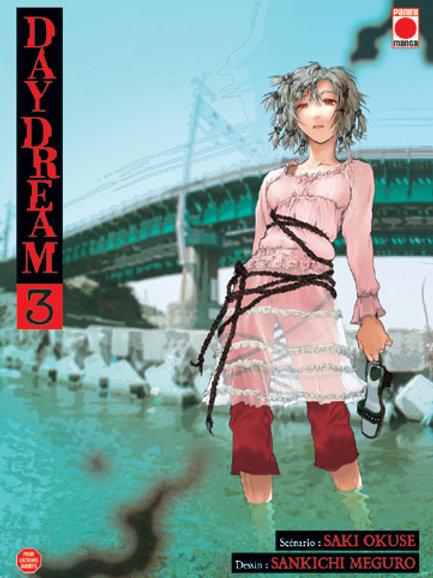 Daydream 03