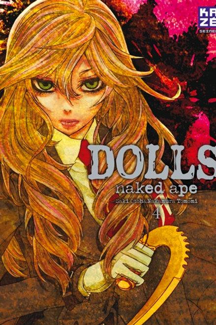Dolls 04