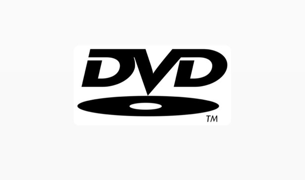 DVD neufs et d'occasion