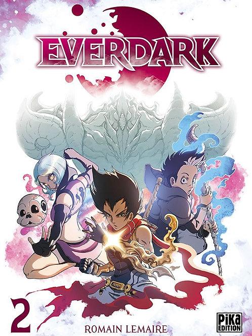 Everdark 02