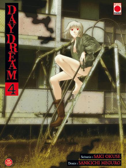 Daydream 04