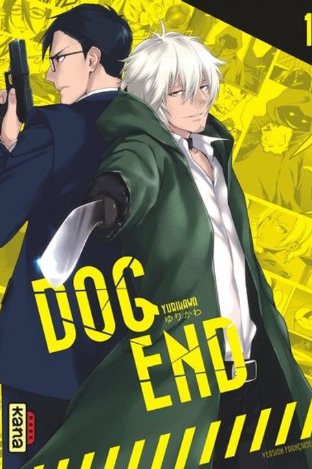 Dogs end 01