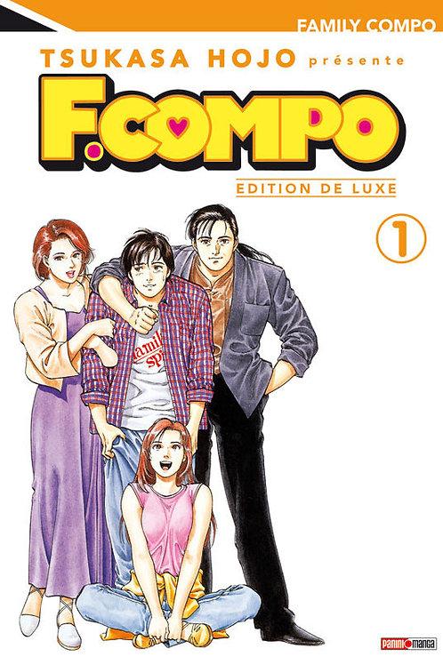 Family compo 01
