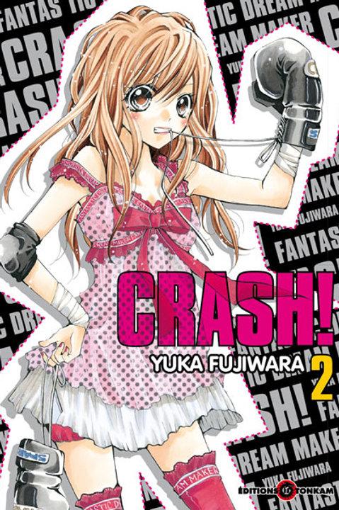 Crash! 02