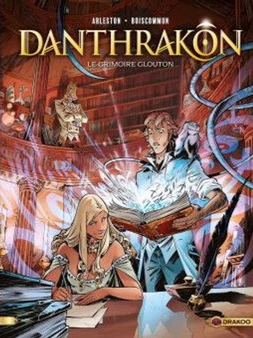 BD Danthrakon 01