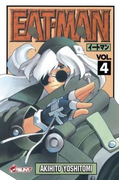 Eatman 04