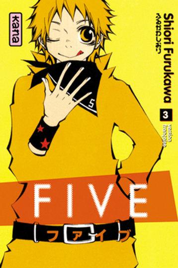 Five 03