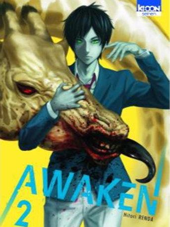 Awaken 02
