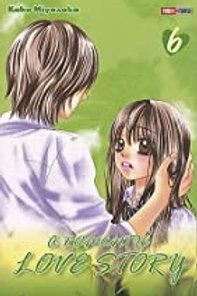 A Romantic Love Story 06