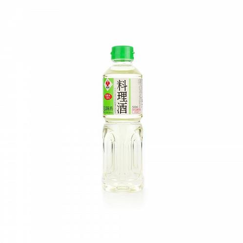 Mirin (sake de cuisine 13%) 500ml