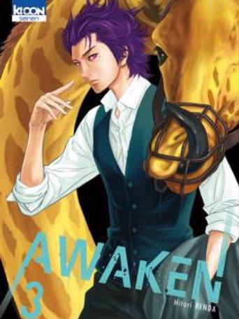 Awaken 03