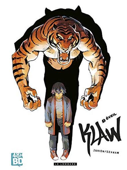 Klaw 01