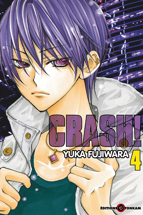 Crash! 04