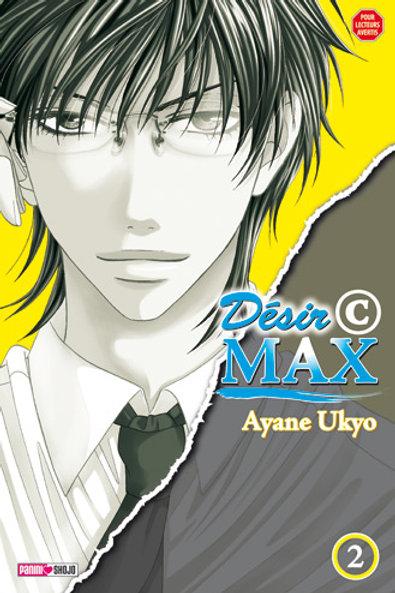 Désir C Max 02