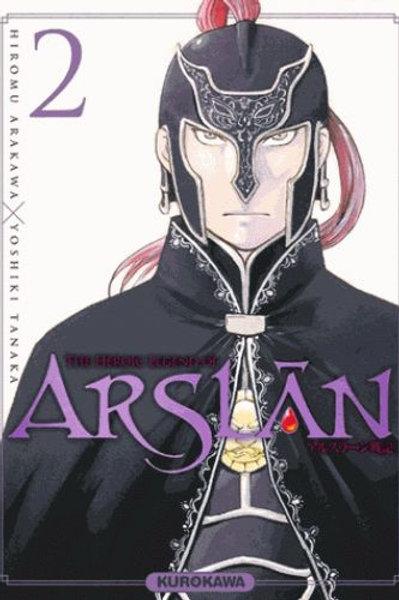 Arslan 02